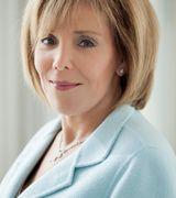 Lorna Leibow…, Real Estate Pro in New York, NY