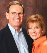 Ed & Sheila…, Real Estate Pro in Wilmington, NC