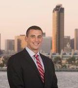 Jay Blackwood, Real Estate Pro in San Diego, CA