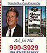 Phil Adams, Real Estate Pro in Bangor, ME