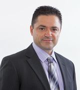 Paul Do Santos SFR, CNE, Agent in Secaucus, NJ
