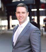 Rado Varchola, Real Estate Agent in NY,