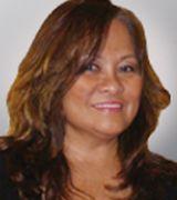 Rosario Lampe, Real Estate Pro in Middleburg, FL