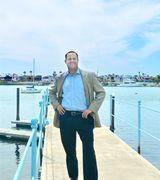 Brian Liberto, Real Estate Pro in Newport Beach, CA