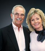 Bill and Lin…, Real Estate Pro in Murrieta, CA