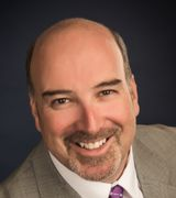Mike MacGuire, Agent in Colorado Springs, CO