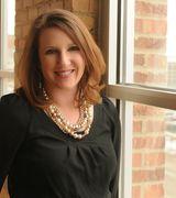Karen Feltman, Real Estate Pro in Iowa City, IA
