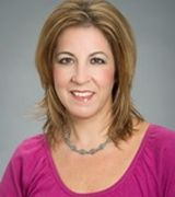Wendy Phillips, Agent in Briarcliff Manor, NY
