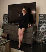 Lucie Idleman, Real Estate Pro in Palos Verdes Estates,...