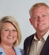 Chip & Tara…, Real Estate Pro in Suwanee, GA