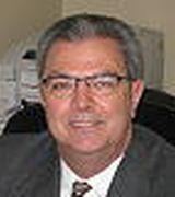 Paul Cuttic, Agent in Devon-Berwyn, PA