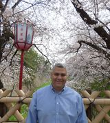 Richard Rede, Real Estate Pro in Rancho Palos Verdes,...