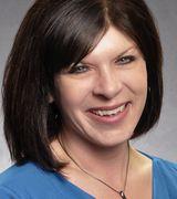 Carla Leutha…, Real Estate Pro in St Cloud, MN
