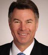 Jack Swonson, Agent in Houston, TX