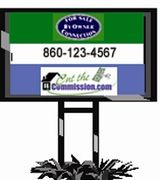 CutTheCommission .com, Real Estate Agent in Canton, CT