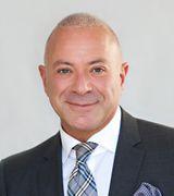 Gary Beyrouti, Real Estate Pro in San Francisco, CA