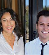 Cathy Janecek & Brent Fuchs, Agent in Lake Havasu City, AZ