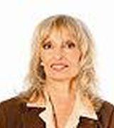Margo Brower, Real Estate Agent in Honolulu, HI