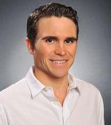 AJ Petrillo, Real Estate Pro in Blue Ridge, GA
