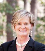 Connie Harrison, Agent in Pinehurst, NC