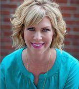 Enrica Ramm, Real Estate Agent in Novato, CA