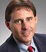 Don Turner,…, Real Estate Pro in Missouri City, TX