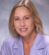 Carol Honda…, Real Estate Pro in Antioch, CA