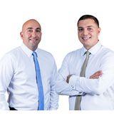 Artin & Sevan, Real Estate Agent in Glendale, CA
