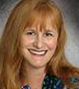 Susan Devine-Martens, Agent in Miami Beach, FL