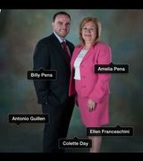Billy Pena, Real Estate Pro in Lyndhurst, NJ