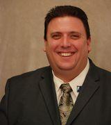 Shaun Brandon, Real Estate Pro in Delanco, NJ