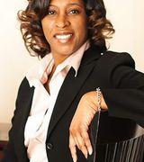 Andrea Morgan, Real Estate Pro in ,