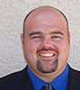 John C. Hisc…, Real Estate Pro in Gilbert, AZ