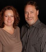 Steve and Ve…, Real Estate Pro in Westminster, CO