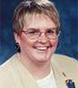Sheryl Gregory, Agent in Winthrop, MA