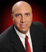 Ben Herring, Agent in Newnan, GA