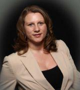 Jeanette Har…, Real Estate Pro in Killeen, TX
