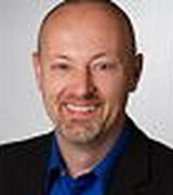 Jerry Horn, Real Estate Pro in Aiken, SC