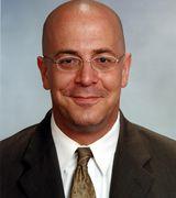 Adam Eichner, Real Estate Pro in Ann Arbor, MI