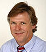 Daniel Lipsey, Agent in Collierville, TN