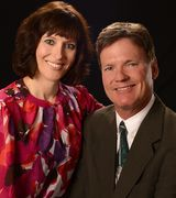 Del and Tina Voth, Agent in Rapid City, SD