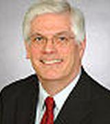 Brian Hill, Real Estate Agent in Ann Arbor, MI