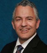 John Ramirez, Real Estate Pro in Ann Arbor, MI