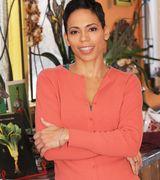 Karen DeGras…, Real Estate Pro in Chicago, IL