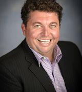 Giuseppe Napoli, Real Estate Agent in Arcadia, CA
