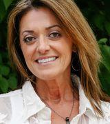 Rhonda Kohl, Agent in Lakeside, MT