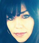 Deborah Espi…, Real Estate Pro in Helotes, TX