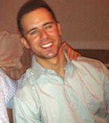 Jonathan Fac…, Real Estate Pro in Bridgewater, NJ