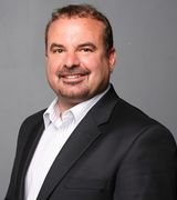 Marc Dosik, Real Estate Agent in Washington, DC