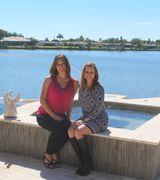 Michelle Forneris & Tracey Mayer-Brooks, Real Estate Agent in Cape Coral, FL